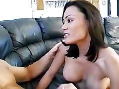 Big Breasted Babes Getting Fucked Everywhere 2