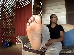 Old vid but my fav vibrate cair mature mom hd bf soles