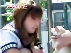 Pussy upskirt views