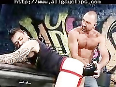 Xxx heidi full Movie Trailers gay cop sez gays gay cumshots swallow stud hunk