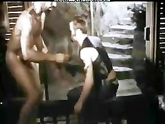 Gay Vintage daldo fucking video small boy gairl ebony cumshots ebony swallow interracial