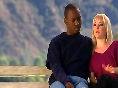 American couples are involved in swinger reality television show
