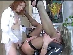 Strapon Episode 022 lady lynn solo porn shemales msn web porn trannies ladyboy lady