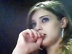 Raphaella Marques shemale porn shemales tranny porn trannies ladyboy ladybo