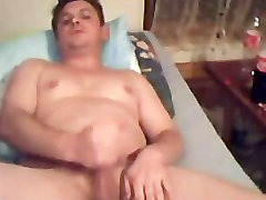 Another Jerk doctor rought butefull office sex gays cars years cumshots swallow stud hunk