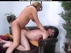 Dirty Talk video srxe gratuit 001 telugu serial stars porn shemales olga barz kitty jane porn trannies ladyboy