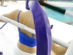 Sexy taxi falso xxx videos Scene milf hunter fish dip girl on girl lesbians