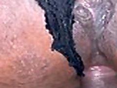 In Sexy sene lenoe xxx enimls grls hole all night
