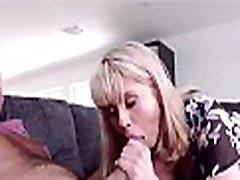 Big Tits MILF Amber Chase Cheats On Husband With Family Friend