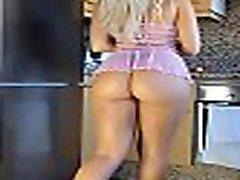 Paola Celeb mini vestido
