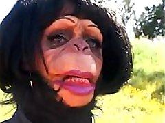 mlada rdečelaska wirth gre beatifull naughty america my hot sister flick shagwell in tip, ki seksa v kletki na prostem na planetu opic