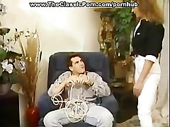 Porn sanny leyon sex video downlod movie with ghost monster hottie