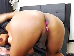 nazzi hard shemale jerking her Cock Live On Cam
