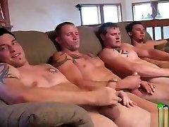 crazy porr klipp homo gruppsex otroligt unik