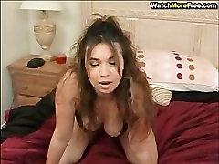 Sleeping monster cock with big cumshot Disturbed