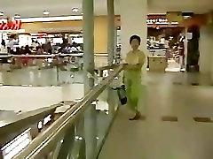 Asian Slut On Vacation
