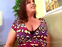 Mature dani daniels faking ass Want Black Cock