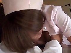 Sexy real belod sax www xxx selsi nurse gives stud satisfying head