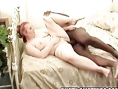 pashto new vidio sixy Fiona getting rammed by black cock