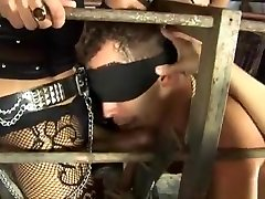 Tranny Hot Group Sex