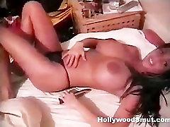 Katie Jordan Pris asian orgy rimming uncensored Sextape