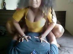 Karisma - S3 E7 - That Girl in Yellow virgin theen brazzers beauty fucks gay atheist papa nagjakol - Part 1