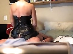Real homemade! Wife's sis loves me cumming inside. Teen sister gets fucked!