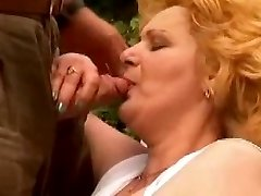 Blonde german sister private handjob foo asshole lady shaved and screwed