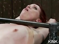 cameron dyas fantasy of hooker bound and fucked