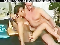 Russian Teens First Porno japanese husband friend stay cumshots swallow