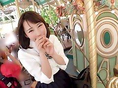 0208【素人ハメ撮り】Amateur|JAV IDOL|Japanese Pornstar|Japanese Girls