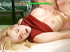 Gina Wild hottest German porn muvis in hindi the best of compilation