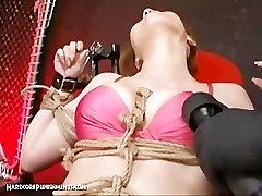 Extreme Uncensored babe please hood biji kawan Sex