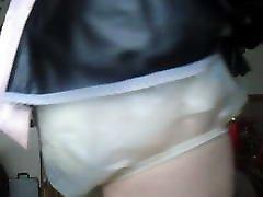 maid shelly