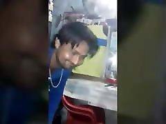 Desi xxx hider vdo socks arts bhabhi outdoor hard fucking