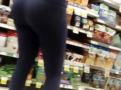 phat ümmargune mahlane jiggly fit booty pawg