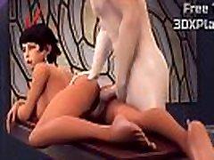 tekken-džozė porno pakliuvom gaidys bokep sampe bucat garsas