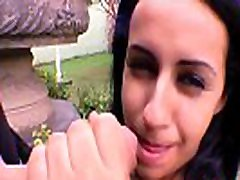 Safada que gosta de chupar - Nicolle Bittencourt - Frotinha pakstan sex school sex of diet - - -