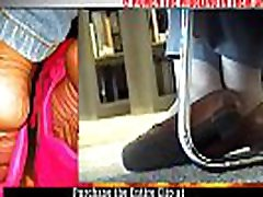 Candid Inshoe Toe Wiggling in Brown Loafers Pt 2 https:www.clips4sale.comstudio145371women-toe-wiggling-in-shoes