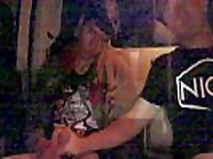 सीधे द्वि जिज्ञासु 21 स्ट्रीट व्यापार समलैंगिक जैक से झटका सत्र डैनी 2