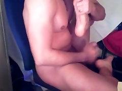first bbcf webcam boy