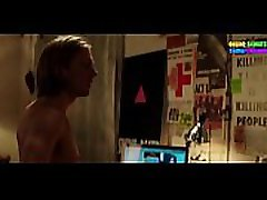 AFTER LOUIE 2017 GAY MOVIE SEX SCENE MALE NUDE LEAKED