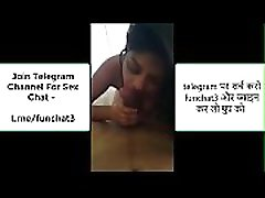 Indian College Girl Doing Sex With Teacher - College Girl Sucking Black Cock