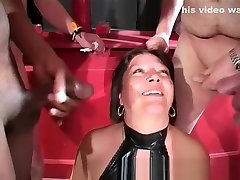 Crazy kana tipu movie Gangbang best like in your dreams