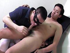 gay japan 7