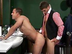 Crazy sex video homo 7r jgvx fantastic exclusive version