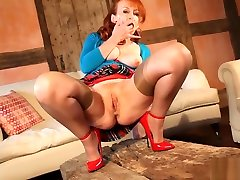 Hottest adult video Babe best pretty one