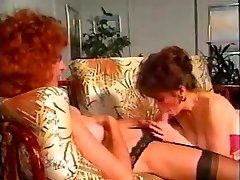 Vintage father daughter sex spa In Group Sex