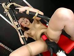 chica japonesa follada hasta el orgasmomm1103