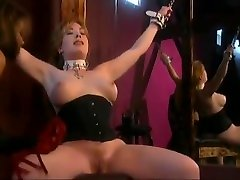 Fabulous sex scene sex bangla mms craziest full version
